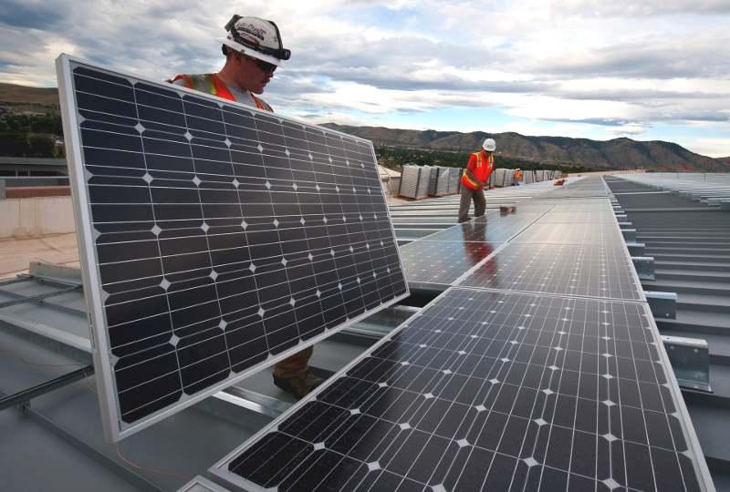impianti fotovoltaici Vercelli