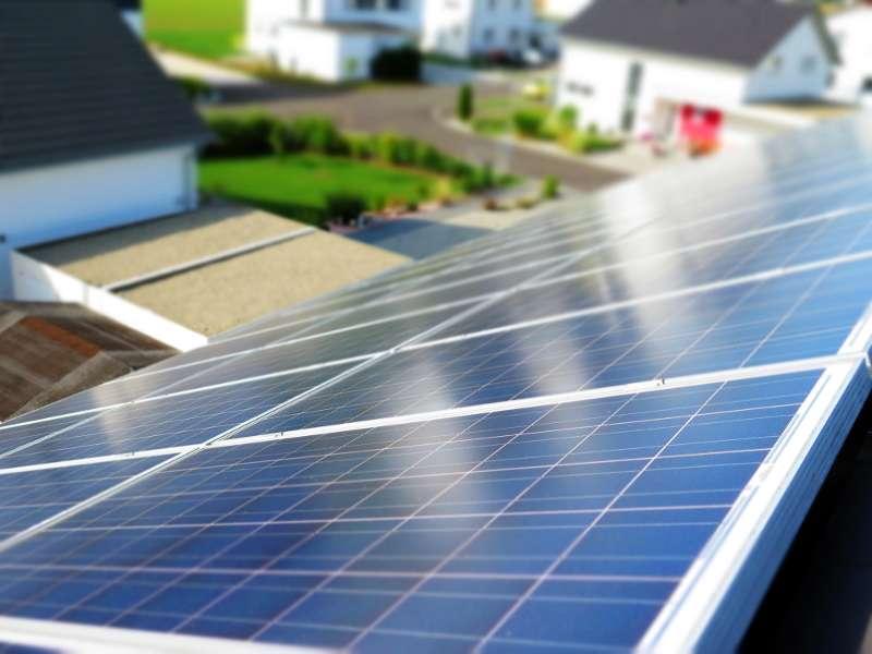 installazione impianto fotovoltaico Vercelli